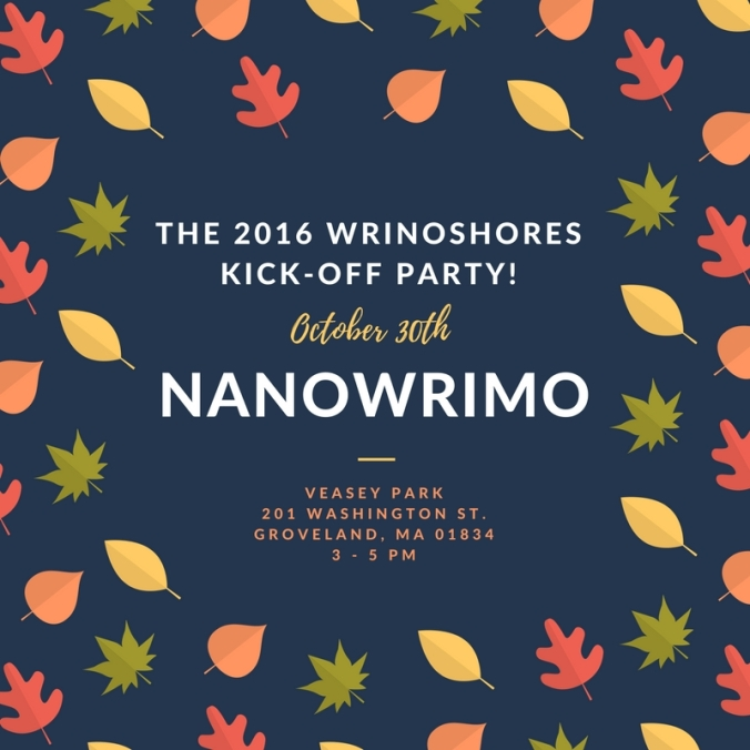2016-wrinoshores-kick-off-party